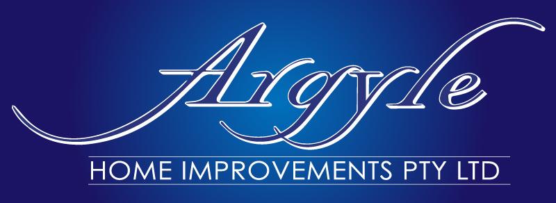 Argyle-Home-Improvements-on-blue