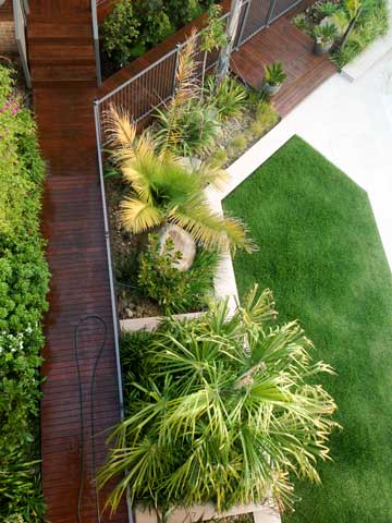 Outdoor-Landscaping