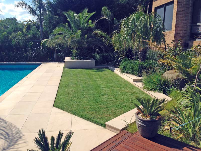 Professional-Landscaping-1