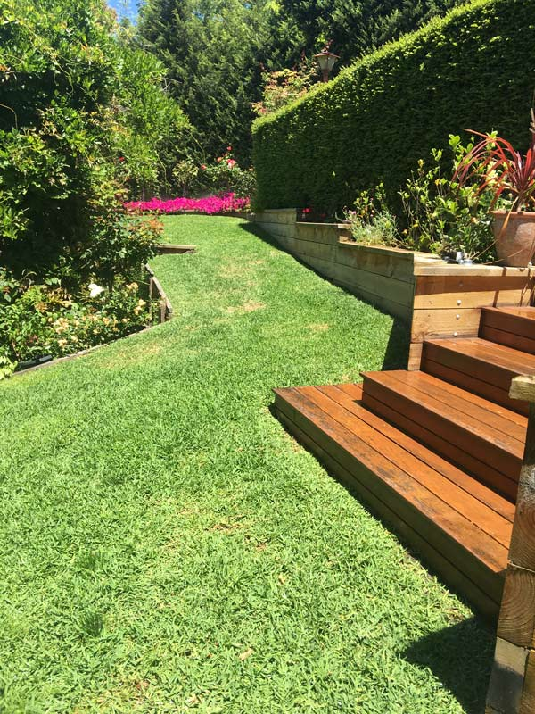 Professional-Landscaping-10