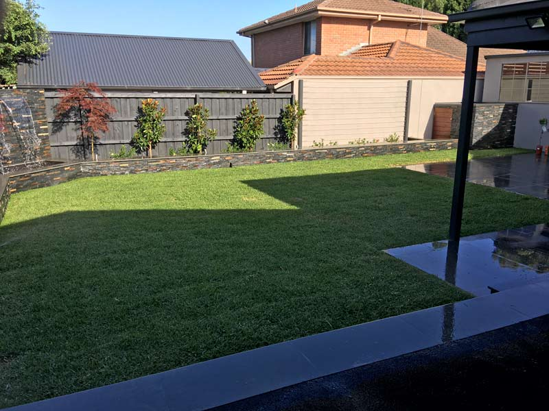 Professional-Landscaping-12