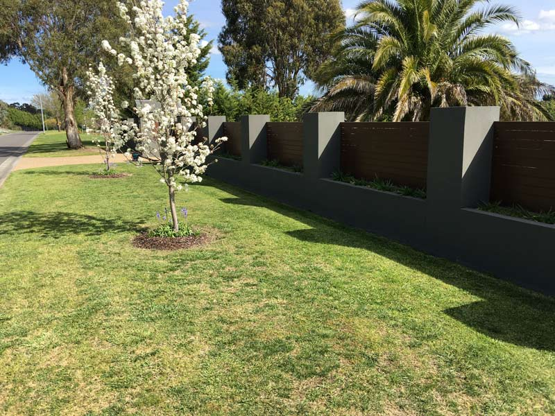 Professional-Landscaping-2