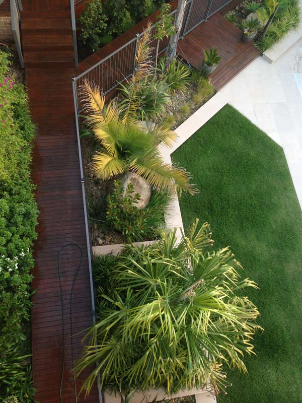 Professional-Landscaping-6
