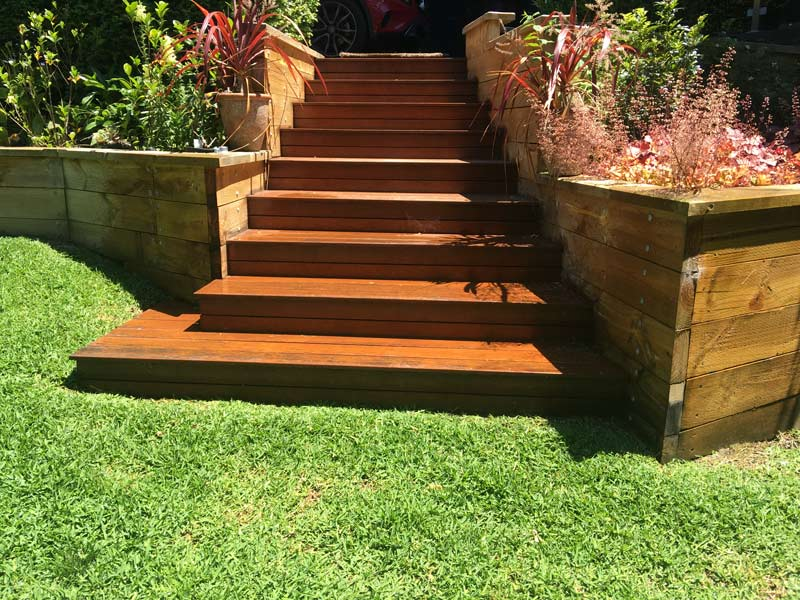 Professional-Landscaping-8