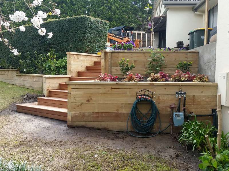 Professional-Landscaping-9
