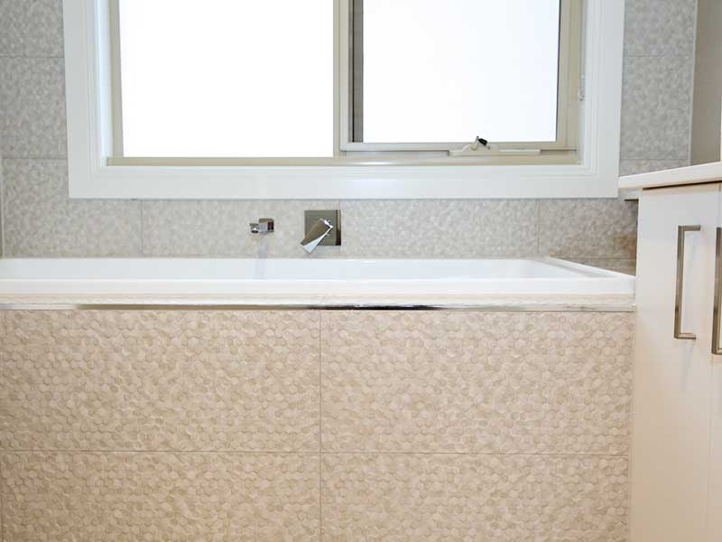 bathroom-renovation(s)