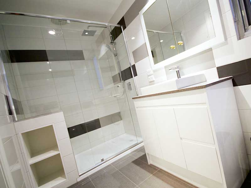 bathroom-renovation(s2)