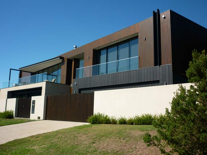 melbourne-home-builder-2