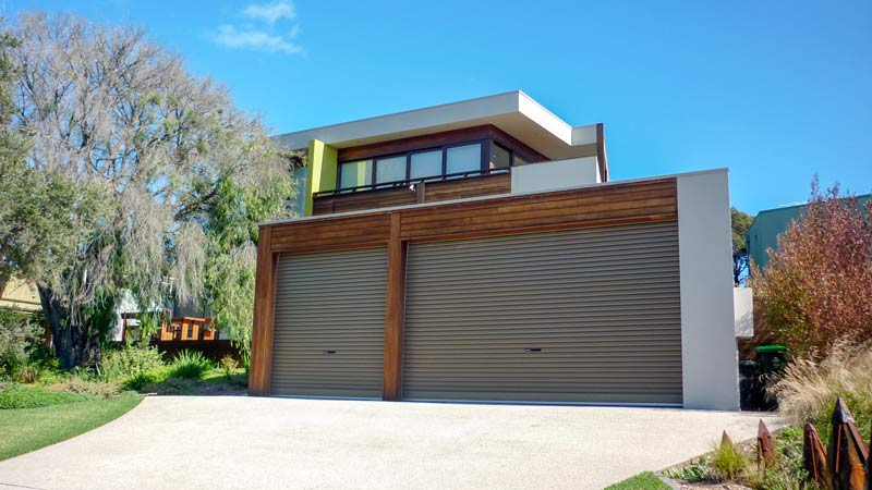 melbourne-new-home-builder-3